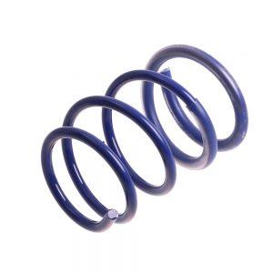 Espirales Del Ag Kit Renault Clio Mio 1.2 2012