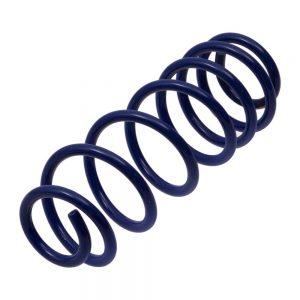 Espirales Tras Ag Kit Seat Ibiza IV 1.2, 1.4 2002-2008