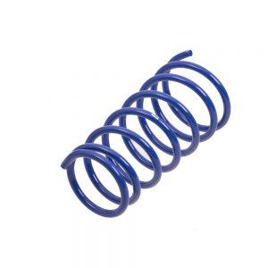 Espirales Del Ag Kit Suzuki Swift III 2005-2009