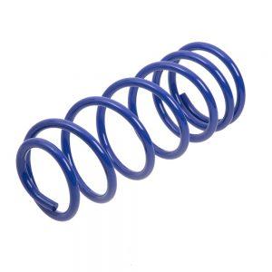 Espirales Tras Ag Kit Toyota SW4 SW4 1998-2005