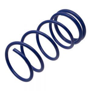 Espirales Del Ag Kit Toyota Corolla 1997-2003