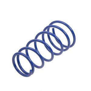 Espirales Tras Ag Kit Toyota Corolla 1997-2003