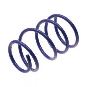 Espirales Del Ag Kit Toyota Corolla 2008-2013