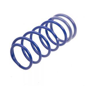 Espirales Del Ag Kit Vw Gol Gen II AB9 1.6/1.8 1996-1999