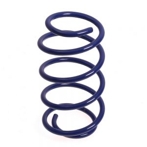 Espirales Del Ag Kit Volkswagen Suran 1.6 2007