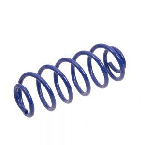 Espirales Tras Ag Kit Volkswagen Vento 2.0T 2.5 M link 11-15