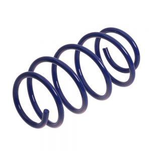Espirales Del Ag Kit Volkswagen Voyage 1.6 2009-2010