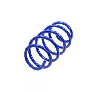 Espirales Del Ag Kit Volkswagen Fox II 1.6 2012-2014