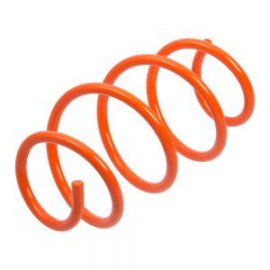 Espirales Del AG Xtreme Citroen C3 2003-2006