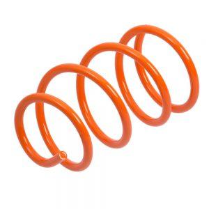 Espirales Del AG Xtreme Fiat Uno Fire 1.4 1.3 02-10