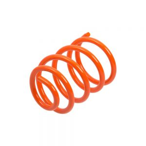 Espirales Del AG Xtreme Vw Bora 1.8T Triptonic 2004-2008