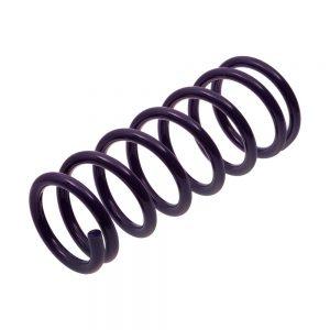 Espirales Del AG Offroad Dodge RAM 2500 HDuty 5.9 D 04-10